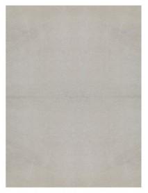 Пластины - «Bernina Арт. K2800RT5M0010 - Grey rec»