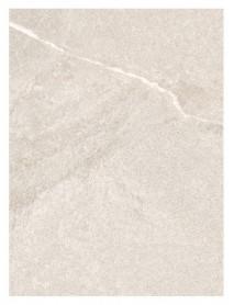 Пластины - «Blanche Арт. K2801GC200010 - Beige R11»