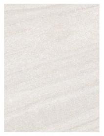 Пластины - «Blanche Арт. K2801GC000010 - White R11»