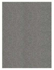 Пластины - «Cementmix Micro Арт.  - Dark Grey»