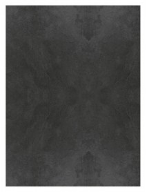 Пластины - «Gateway Арт. K2834SR900010 - Midnight Black rec»