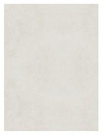 Пластины - «Hudson Арт. K2804SD1M0010 - White Sand rec»