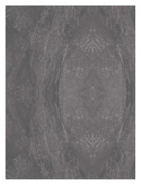 Пластины - «My Earth Арт. K2802RU900010 - Anthracite Mltcolor R11»