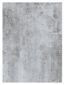 Пластины - «Platform Арт. K2800GA600010 - Grey R11 калиброванные»»