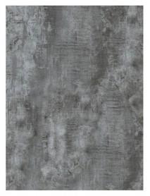 Пластины - «Platform Арт. K2800GA650010 - Basalt R11 калиброванные»»