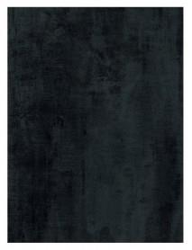 Пластины - «Platform Арт. K2800GA900010 - Antrachite R11 калиброванные»»