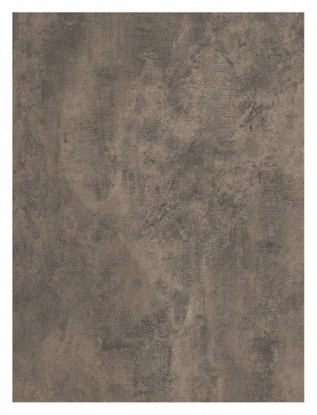 Пластины - «Platform Арт. K2800GA700010 - L.Brown R11 калиброванные»»