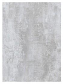 Пластины - «Platform Арт. K2800GA060010 - L.Grey R11 калиброванные»