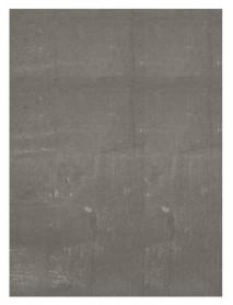 Пластины - «Stucco Арт. KMYM2STU3090  - Anthracite»