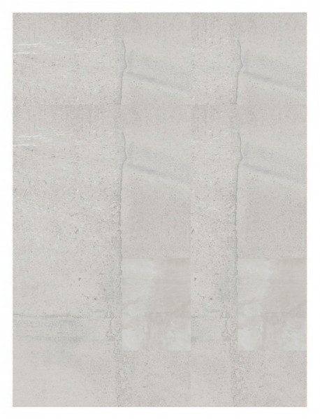 Пластины - «Stucco Арт.  KMYM2STU3070  - Patina Grey»
