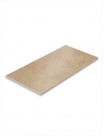 Пластины - «Terrassen Platte Арт. 635 gari»