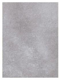 Пластины - «Terrassen Platte Арт. 705 beton»