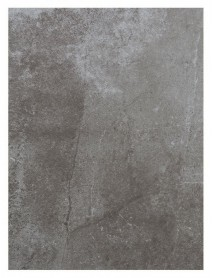 Пластины - «Terrassen Platte Арт. 710 crio»