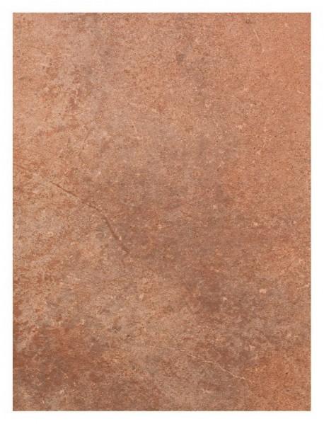 Пластины - «Terrassen Platte Арт. 755 camaro»