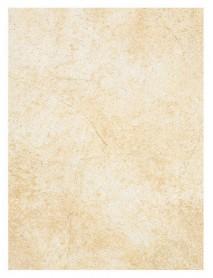 Пластины - «Terrassen Platte Арт. 920 weizenschnee»
