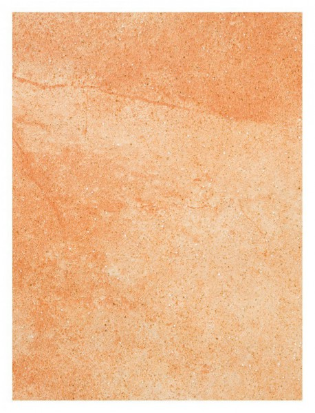 Пластины - «Terrassen Platte Арт. 927 rosenglut»