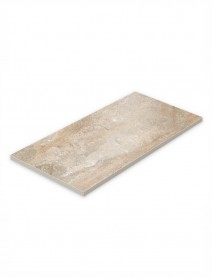 Пластины - «Terrassen Platte Арт. 955 eres»
