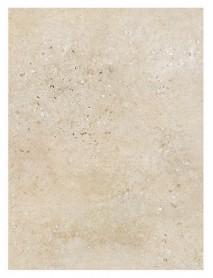 Пластины - «Terrassen Platte Арт. 960 beige»