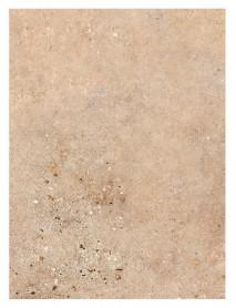 Пластины - «Terrassen Platte Арт. 961 brown»