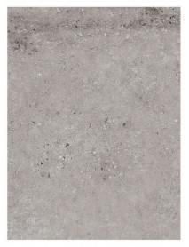 Пластины - «Terrassen Platte Арт. 962 grey»