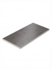 Пластины - «Terrassen Platte Арт. 963 black»