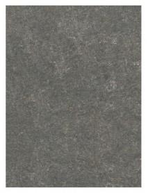Пластины - «Tucson Арт. K2808RN900010 - Black rock»